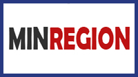 minREGION news